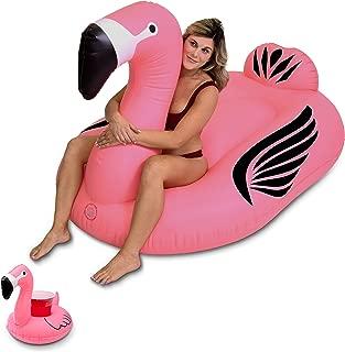 Best pink swan swimming pool Reviews