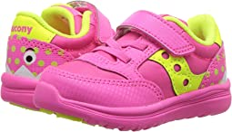 Saucony Kids Originals Jazz Lite (Toddler/Little Kid)