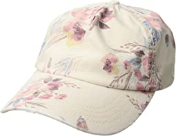 Billabong - Beach Club Cap
