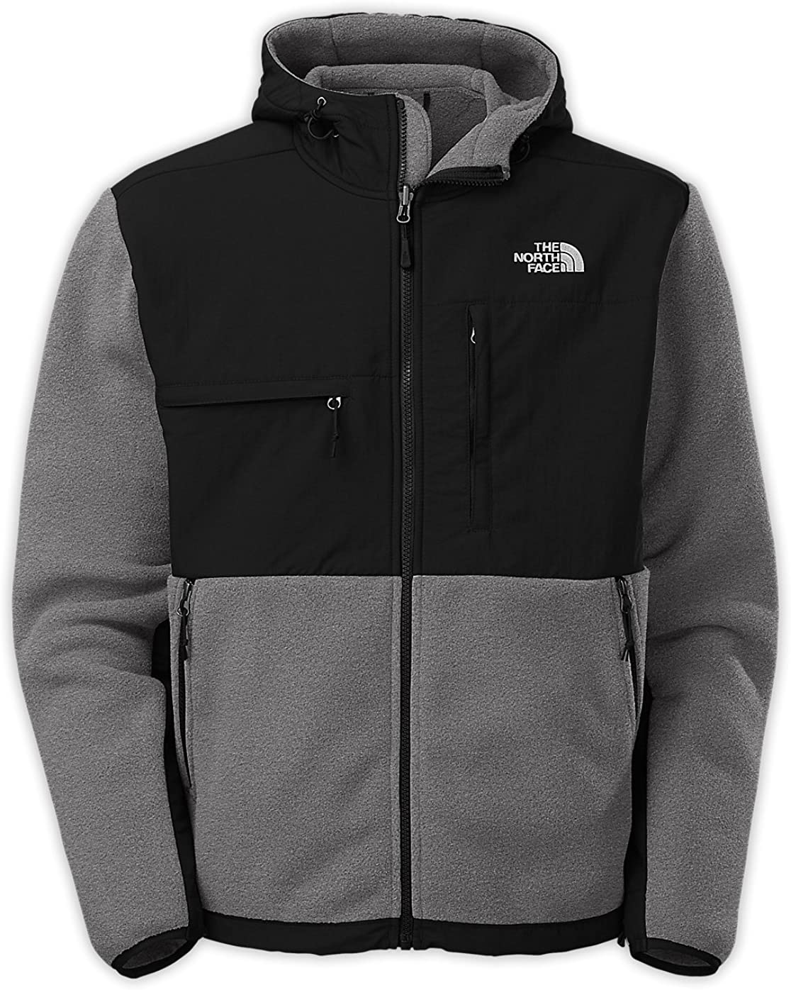 The North Face mens Hoodie