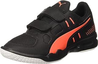 Puma Auriz V Jr Kids-Unisex Walking Shoes