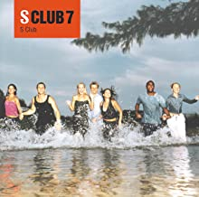 Best s club 7 two in a million Reviews