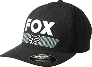 48d7039e823b Amazon.es: gorras fox