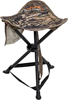ALPS OutdoorZ Tri-Leg Hunting Stool