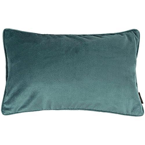 6df4c444b3d4 McAlister Lush   Plush Matt Velvet Pillow Cover Sham