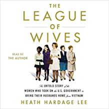 Best the wife's story audiobook Reviews