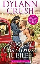 Cowboy Christmas Jubilee (Holiday, Texas)