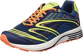 CMP – F.lli Campagnolo Maia Shoes, Scarpe da Trail Running Uomo