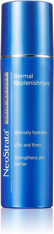 Neostrata - Relleno cutáneo Skin Active, 50 g