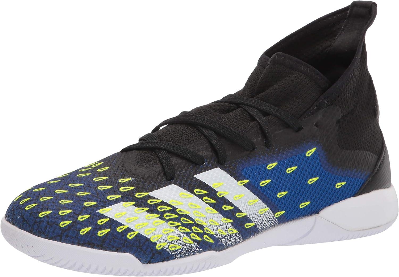   adidas Freak .3 Indoor   Soccer