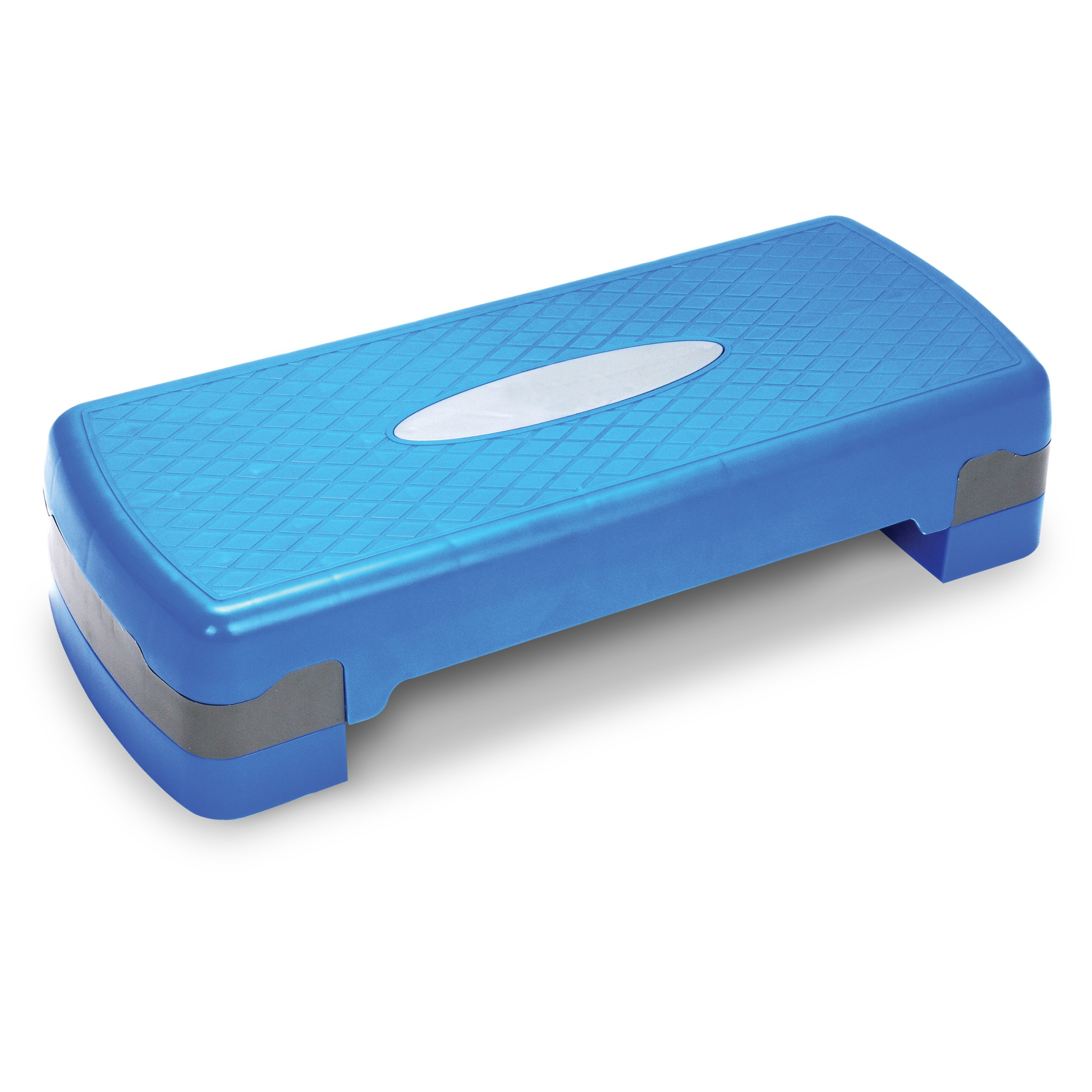 Tone Fitness Aerobic Exercise Platform