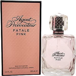 Agent Provocateur - Women's Perfume Fatale Pink Agent Provocateur EDP