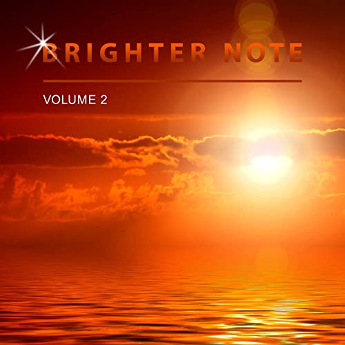 Hindu Temple Prayer by Brighter Note on Amazon Music