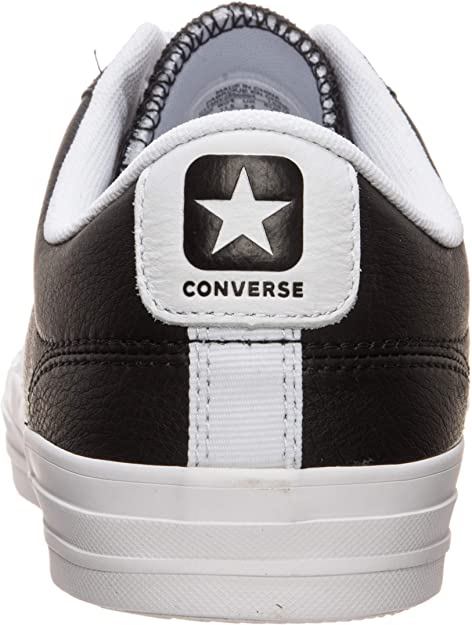 converse star player ox uomo