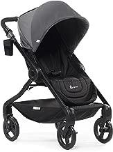 ergo baby stroller