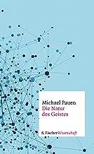 Die Natur des Geistes (German Edition)