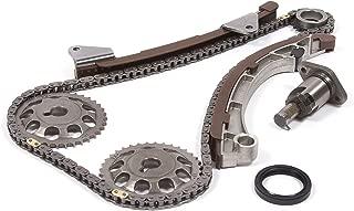 Evergreen TK2024 Timing Chain Kit