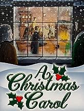 A Christmas Carol 1971