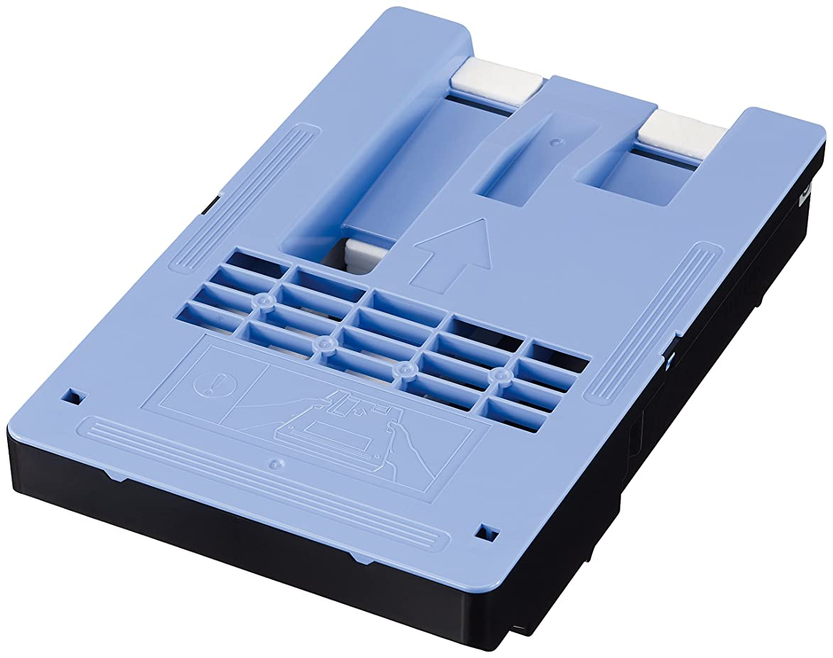 Canon 1320B014 Waste Collection Cartridge (CNM1320B014AA) Category: Waste Toner Trays and Collectors