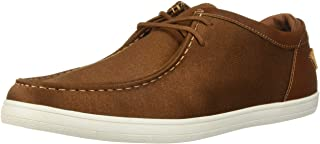 ALDO Men's Taeni Boat Shoe
