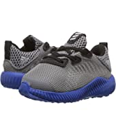 adidas Kids - Alphabounce (Toddler)