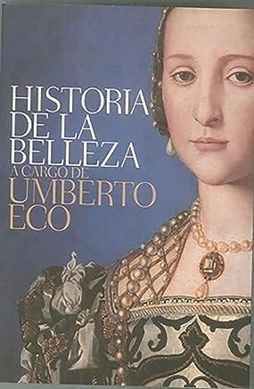frida kahlo contra el mito contrary to myths spanish edition