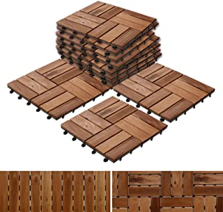 Best outdoor walkway tiles Reviews