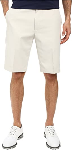 Dockers - Classic Fit Flat Front Golf Shorts