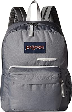 JanSport Digibreak