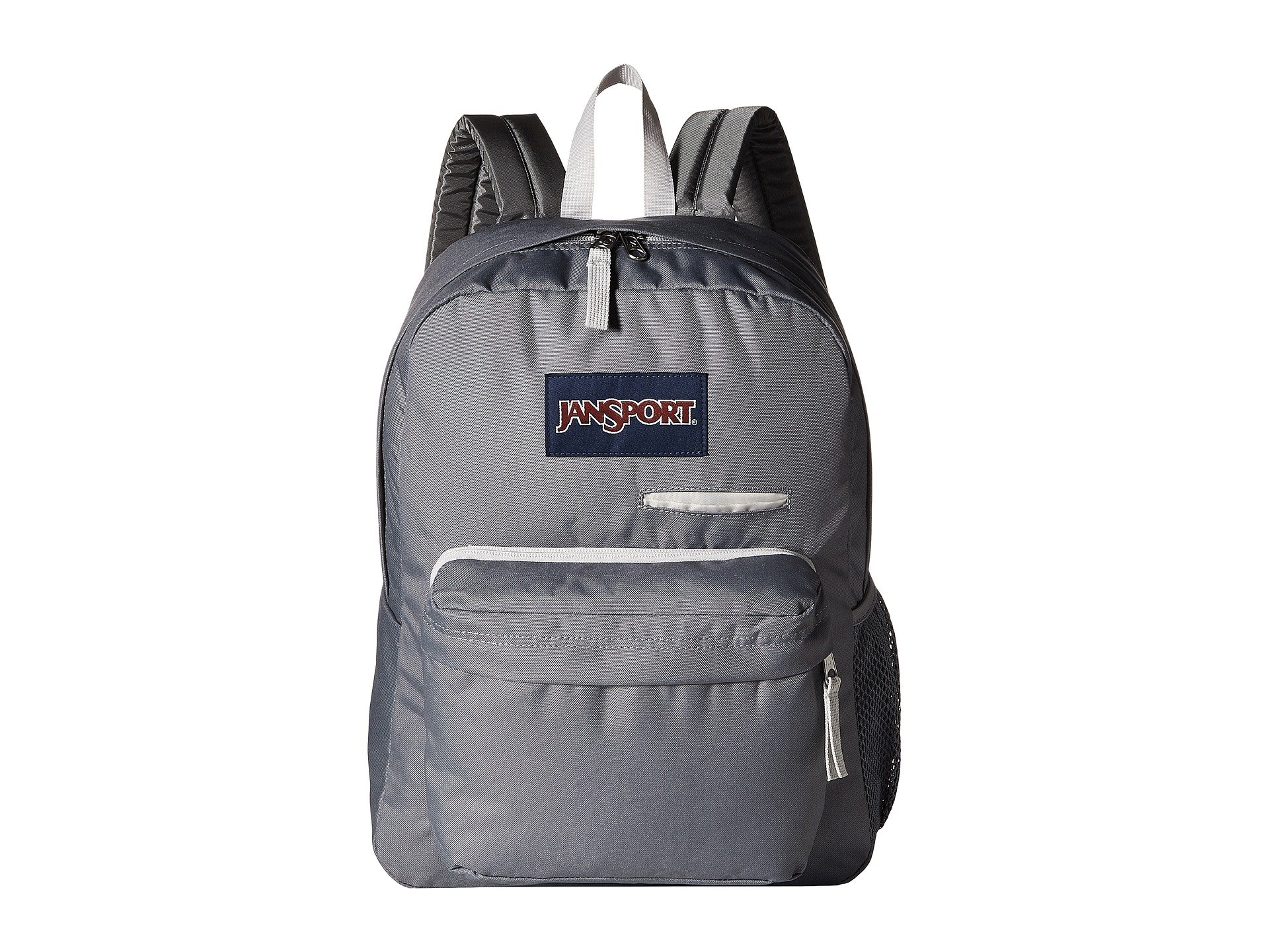 Digibreak Digibreak Jansport Shady Grey Jansport Shady Jansport Shady Grey Digibreak Jansport Grey fnqCdq