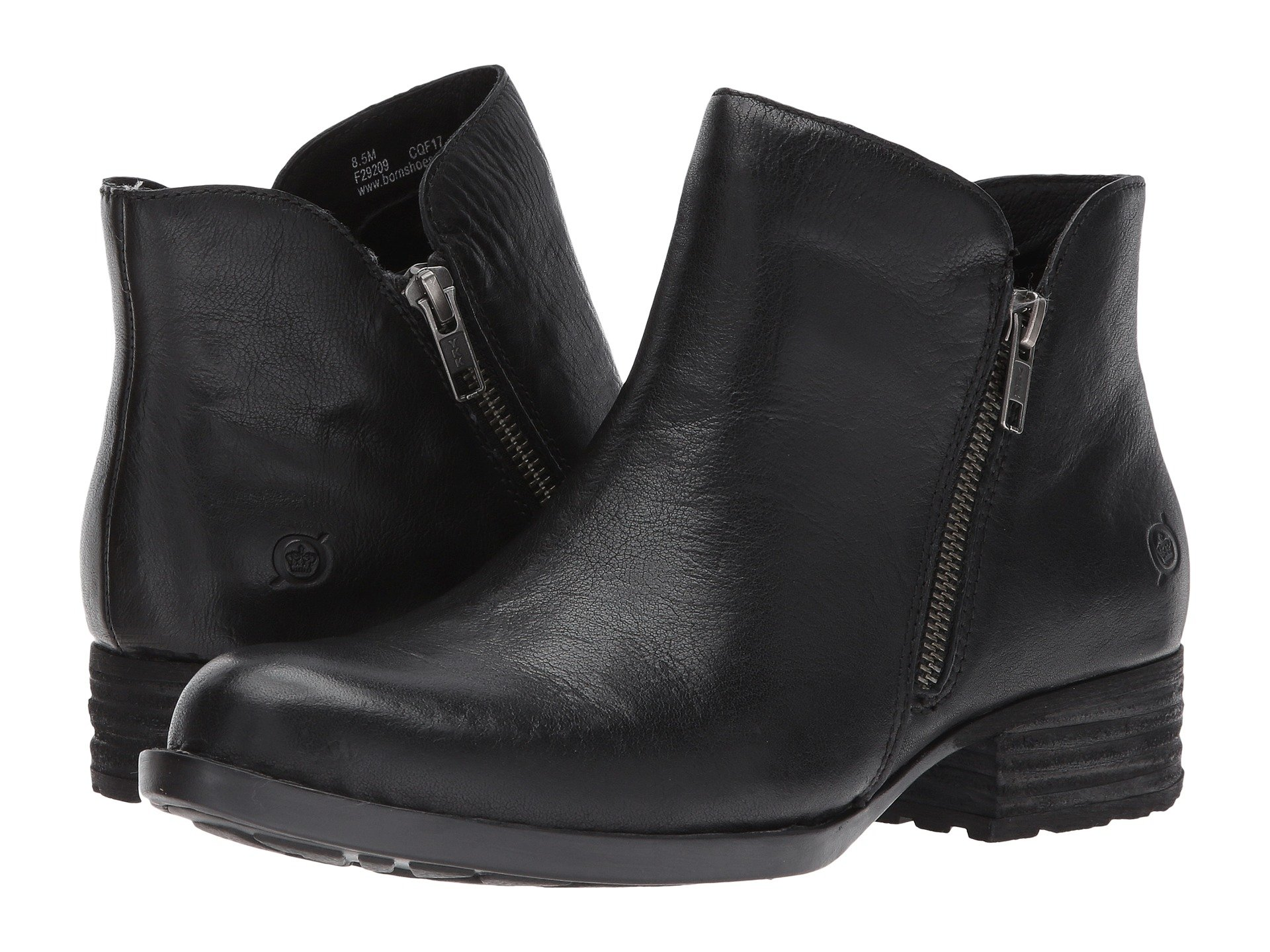 the womens planet on comforter heel brands pin most boots comfortable