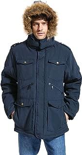 Best coat for men Reviews