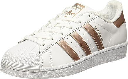 82c94151ce Amazon.it: Adidas Superstar
