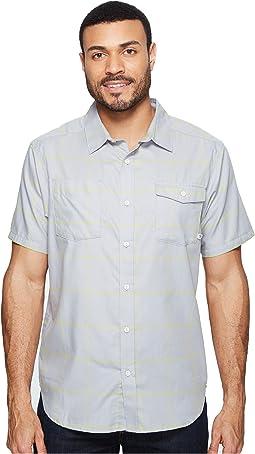 Landis Short Sleeve Shirt