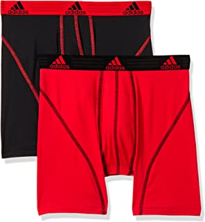 Best types of undergarments for men Reviews