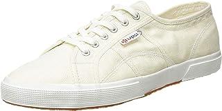 Superga Unisex 2750-linu sneakers
