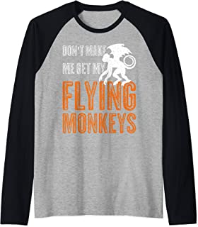 Best flying monkey face Reviews