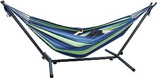 Best huge hammock bed Reviews