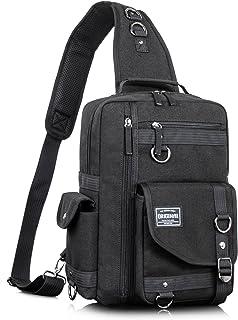 کیف شانه کیف شانه کیف شلوار کیسه شانه کیسه کیف شانه کیف