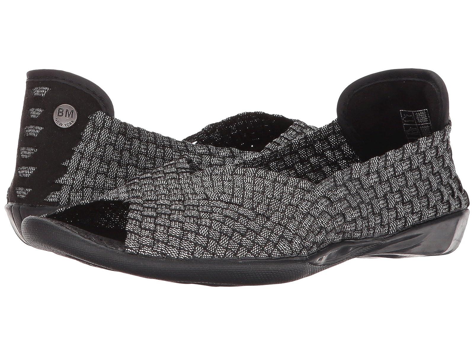 bernie mev. DreamAtmospheric grades have affordable shoes