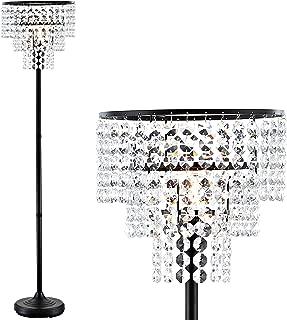 juliette lamp
