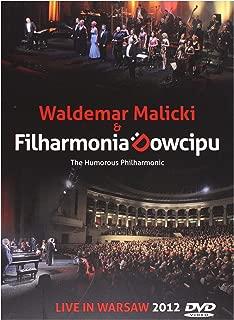 waldemar malicki