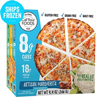 Best pizza romana frozen pizza Reviews