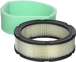 Briggs & Stratton Air Filter Cartridge/Pre-Cleaner 12.5 - 20 HP 5050K