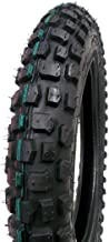 street tires for ssr 125