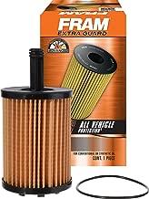 Best ch9461 fram oil filter Reviews