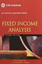 Fixed Income Analysis 2E (CFA) and Student Workbook Set
