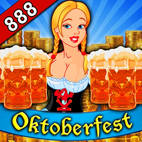 Slots 888 free Casino slots -- authentic Las Vegas slots from Vegas Fun. Take Home Vegas™ for free slot machine games. Featured slot for Prime Day - Oktoberfest - Bier Haus Bonus