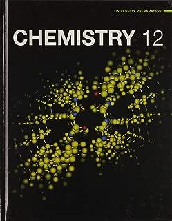 Best nelson chemistry 12 Reviews