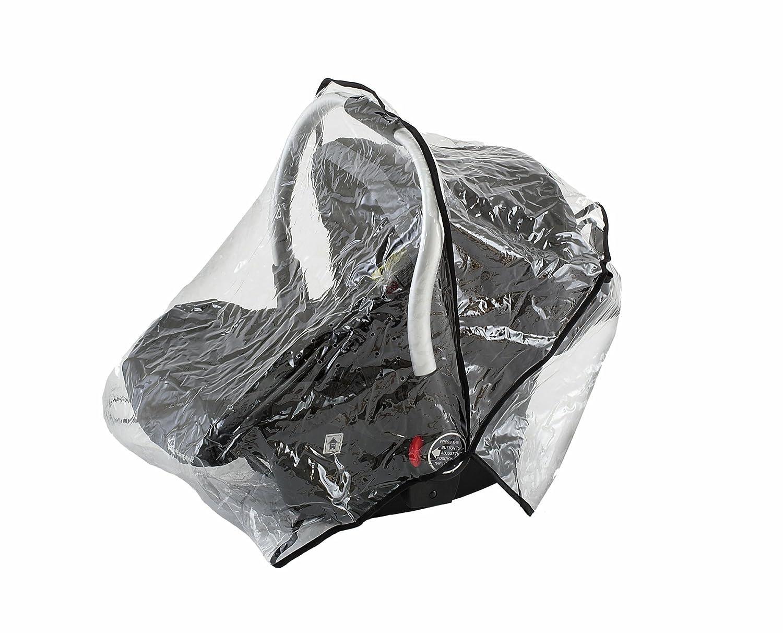 Baby Elegance Car Seat Rain Cover